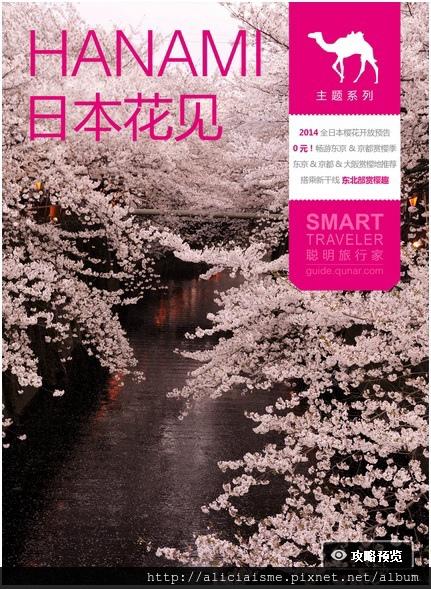 日本櫻花.jpg