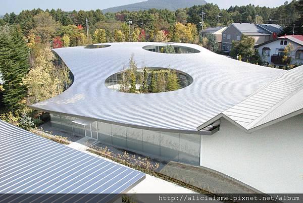 美術館俯瞰PH.JPG