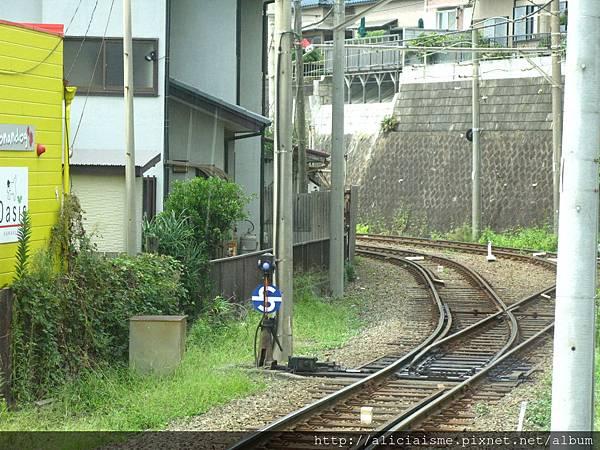 七里濱 (11).JPG