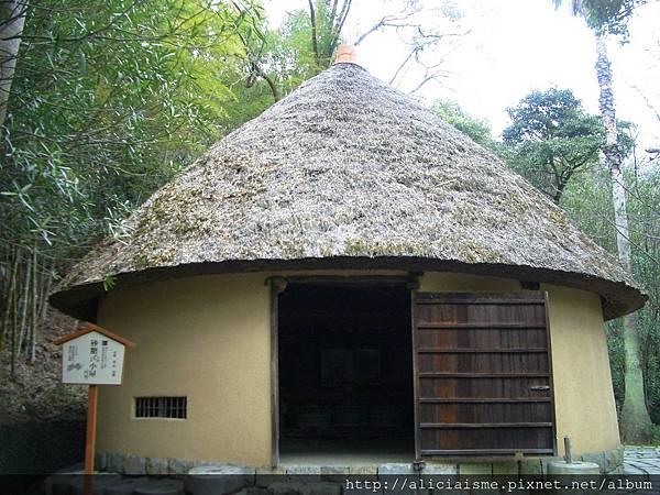圓形砂糖小屋.JPG