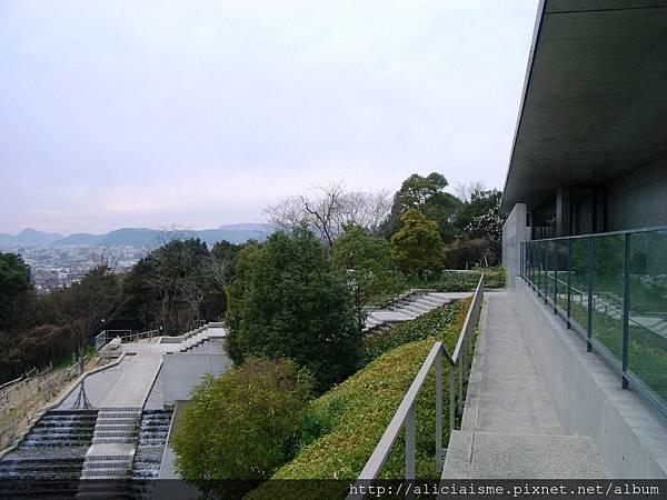 四国村-Gallery (2).JPG