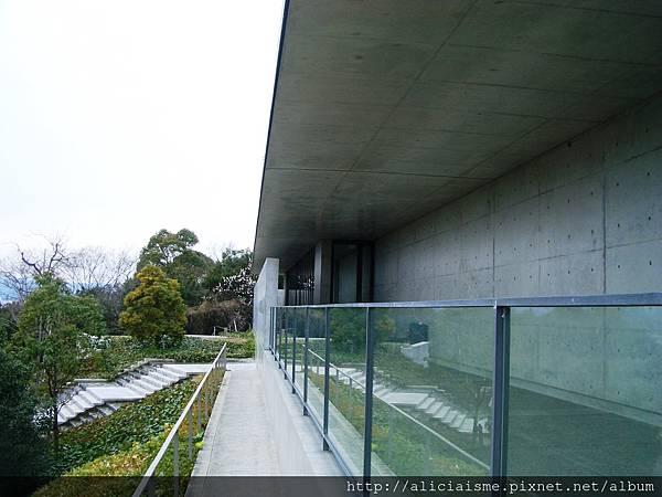 四国村-Gallery (3).JPG