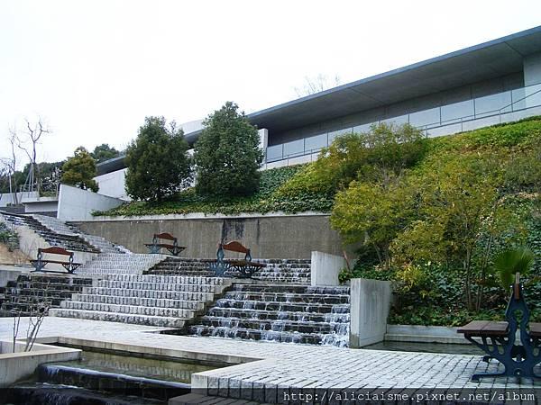 四国村-Gallery (5).JPG