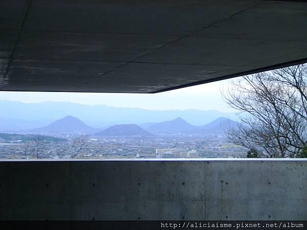 四国村-Gallery (11).JPG