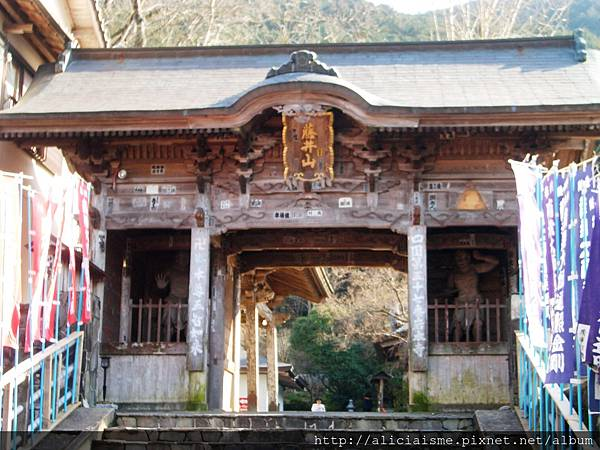 漥川古老寺廟 (1).JPG