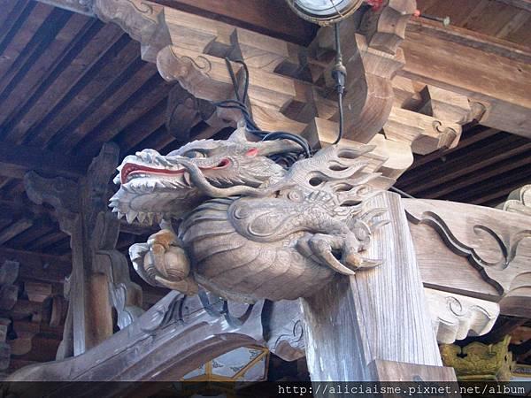 漥川古老寺廟 (3).JPG