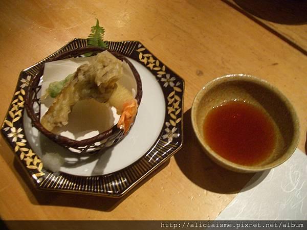 松葉川的晚餐 (3).JPG