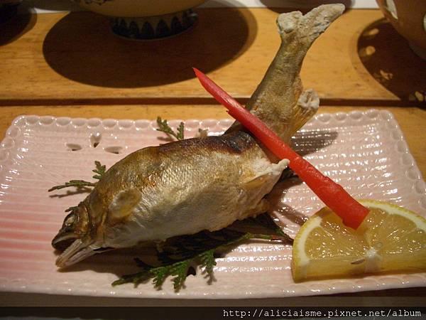 松葉川的晚餐 (6).JPG