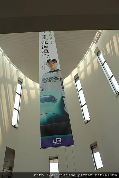 IMG_6592.JPG