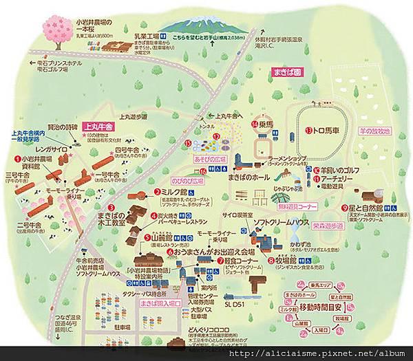 map_img.jpg