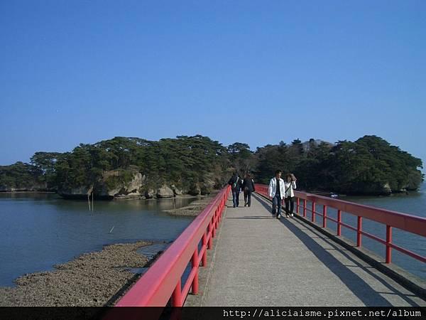 日本3大絕景-松島 (24).JPG