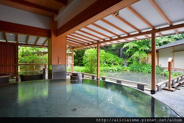 水心鏡 満月風呂.JPG