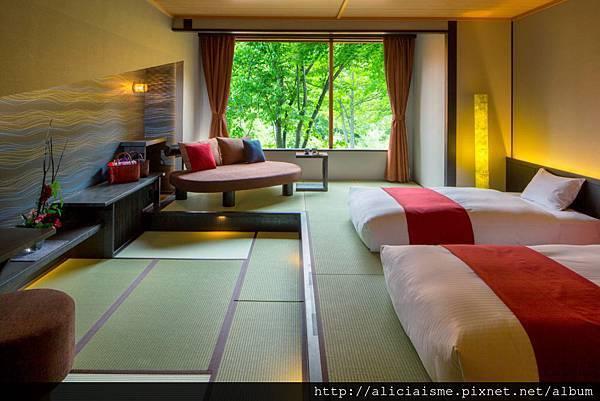 riverside_standard_japanese_style_room.jpg