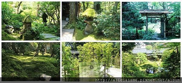 makephotogallery.net_1472301098
