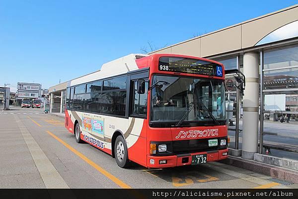 yamashiro_ymanaka_bus.jpg