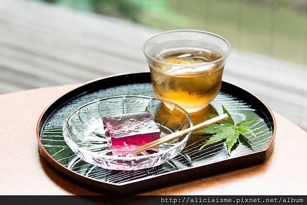 _tea ceremony.jpg