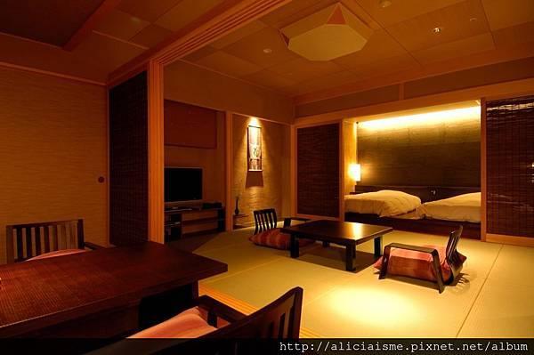 _AExective room3.JPG
