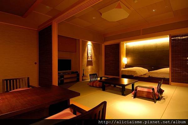 _AExective room3.JPG