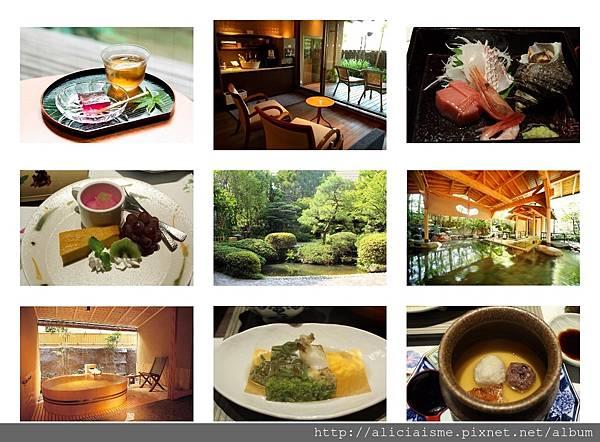 makephotogallery.net_1472725302