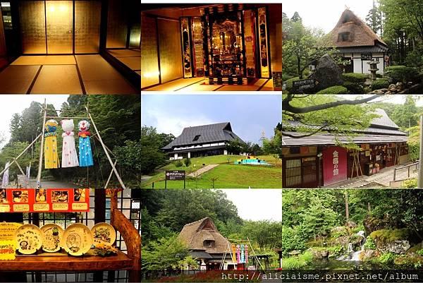 makephotogallery.net_1472742578