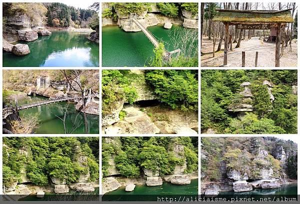 makephotogallery.net_1473775194