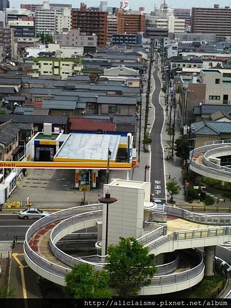 新潟 (109).JPG
