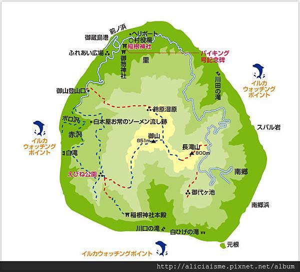 御藏島.jpg