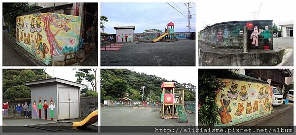 makephotogallery.net_1475242039.jpg
