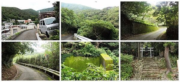 makephotogallery.net_1475242109.jpg