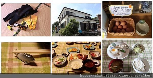 makephotogallery.net_1475242669.jpg