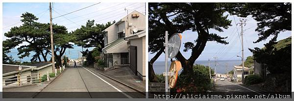 makephotogallery.net_1475243391.jpg
