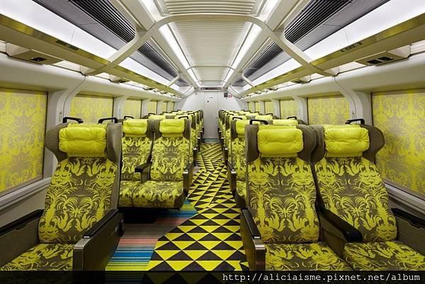 genbi-shinkansen06.jpg