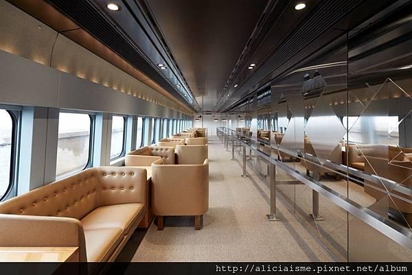 genbi-shinkansen21.jpg