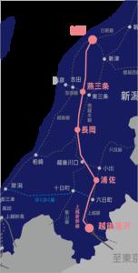 routemap-152x300