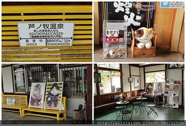 makephotogallery.net_1475463069.jpg