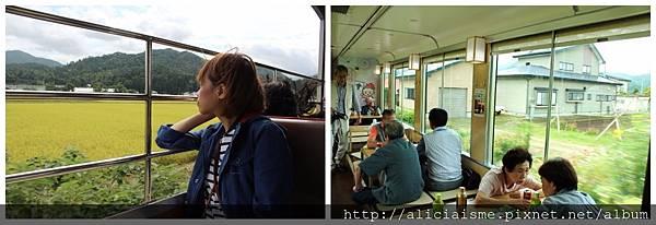 makephotogallery.net_1475463205.jpg