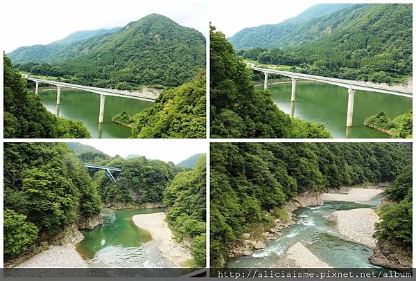 makephotogallery.net_1475463403.jpg