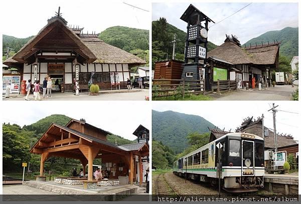 makephotogallery.net_1475463501.jpg