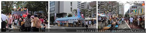makephotogallery.net_1475634308.jpg