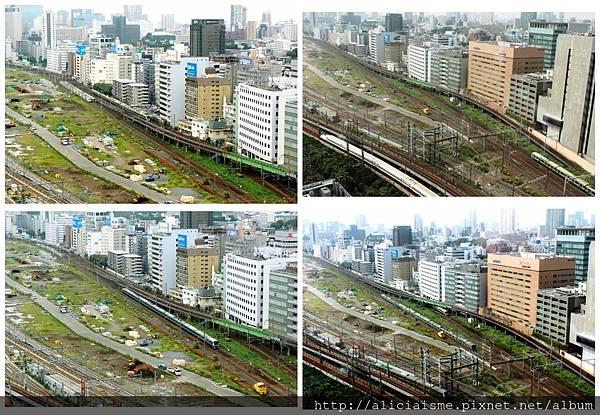 makephotogallery.net_1475634497.jpg