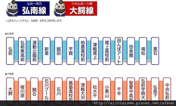 弘南電鐵.jpg