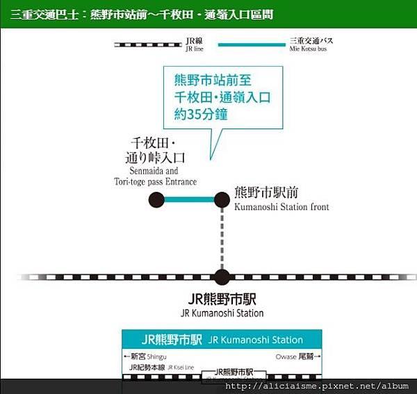 熊野巴士.jpg
