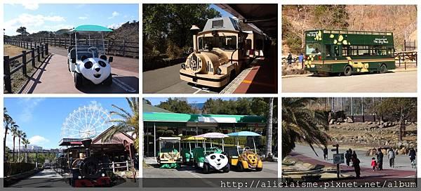 makephotogallery.net_1488273121.jpg