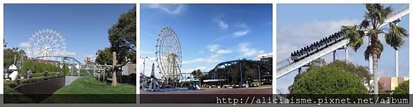 makephotogallery.net_1488273809.jpg