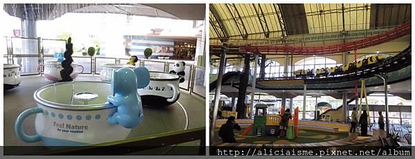 makephotogallery.net_1488273866.jpg