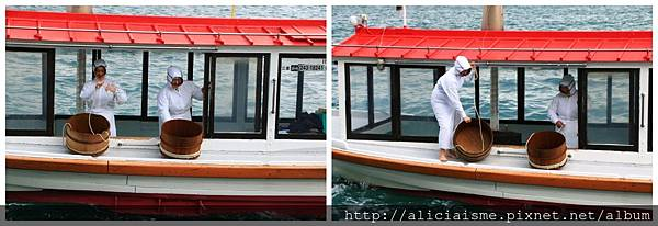 makephotogallery.net_1488723367.jpg