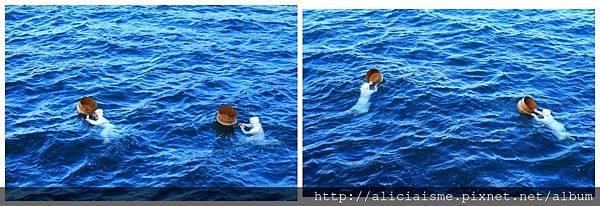 makephotogallery.net_1488723598.jpg