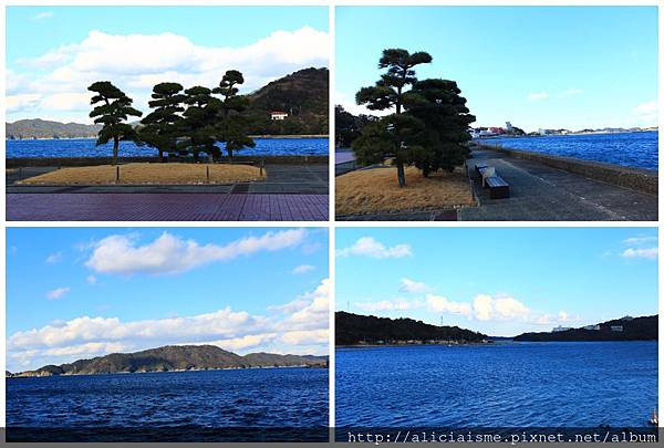 makephotogallery.net_1488723758.jpg