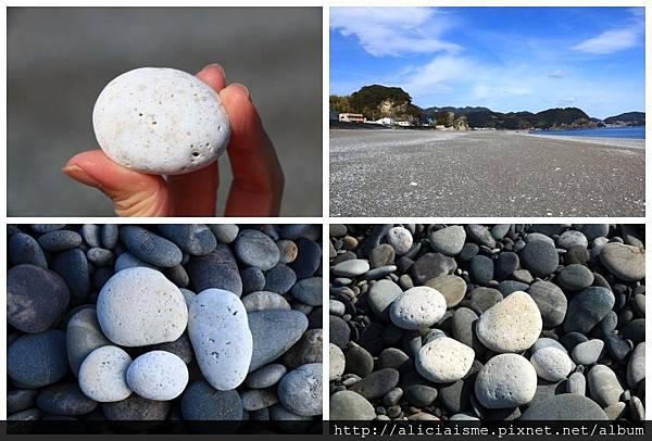 makephotogallery.net_1489658318.jpg