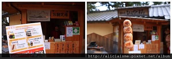 makephotogallery.net_1489658452.jpg